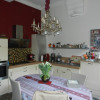 Maison / villa maison 12 pièces Arras - Photo 6