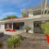 Maison / villa maison d'architecte - 7 pièces - 255 m² St Georges de Didonne - Photo 1