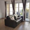 Appartement le plessis-robinson - 3 pièces - 65 m² Le Plessis Robinson - Photo 3