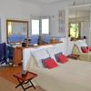 Maison / villa maison d'exception 7 pièce (s) 222 m² Antibes - Photo 9