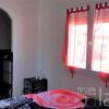 Maison / villa maison 4 pièces Servian - Photo 5