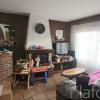 Maison / villa maison 4 pièces Houplin Ancoisne - Photo 1