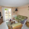 Maison / villa dourdan - quartier résidentiel ! Dourdan - Photo 3