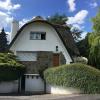 Maison / villa maison 6 pièces Oppy - Photo 1