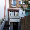 Maison / villa bagneux- maison de ville 2 ou 3 pièces - 53 m² Bagneux - Photo 1