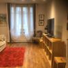 Appartement appartement 5 pièces Paris 17ème - Photo 3