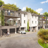 Appartement programme neuf montélimar 3 pièces 69.95 m² Montelimar - Photo 1