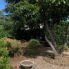 Maison / villa maison 3 pièces Pezenas - Photo 8