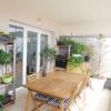 Appartement résidence neuve t4 87 m² Montelimar - Photo 3