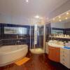 Maison / villa maison contemporaine - 8 pièces - 189 m² Breuillet - Photo 7