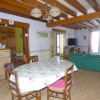 Maison / villa proche dourdan - environnement calme Dourdan - Photo 3