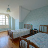 Maison / villa propriété fin 19ème - 15 pièces - 297 m² Royan - Photo 8
