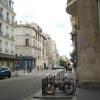 Appartement 3 pièces Paris 19ème - Photo 6