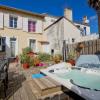 Maison / villa maison royan centre-ville 141m² Royan - Photo 1