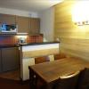 Appartement appartement 5 personnes Les Arcs - Photo 3