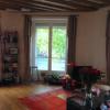 Appartement châtelet Paris 1er - Photo 5