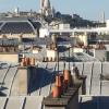 Appartement appartement 2 pièces Paris 2ème - Photo 2