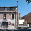 Immeuble maison 15 pièces Pezenas - Photo 9