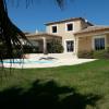 Maison / villa maison 5 pièces Beziers - Photo 1