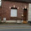 Maison / villa maison 3 pièces Fournes en Weppes - Photo 4