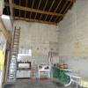 Maison / villa maison Fagnieres - Photo 3