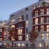 Appartement 3 pièces Chatillon - Photo 10
