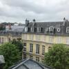 Appartement appartement 3 pièces Paris 7ème - Photo 3