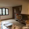 Maison / villa maison 4 pièces Premesques - Photo 1