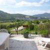 Maison / villa maison avec jardin La Mure Argens - Photo 1