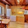 Maison / villa maison de village Macot la Plagne - Photo 4