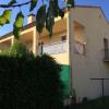Maison / villa maison montélimar 6 pièces 115 m² Montelimar - Photo 10