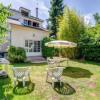 Maison / villa maison Maisons-Laffitte - Photo 1