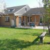Maison / villa le vignoble Valenciennes - Photo 1