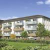 Appartement 2 pièces Templemars - Photo 2