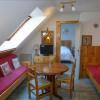 Apartment 3 rooms Allos - Photo 3