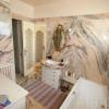 Appartement 6 pièces Cagnes sur Mer - Photo 8