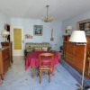 Appartement 2 pièces Antibes - Photo 2