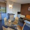 Appartement studio Juan les Pins - Photo 1