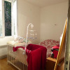 Maison / villa a la rochelle quartier tasdon, maison sur 382 m² La Rochelle - Photo 4