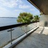 Appartement cannes palm beach Cannes - Photo 2