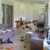 Maison / villa grande villa 5 chambres Saint André - Photo 4