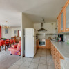 Appartement 3 pièces Beaumont sur Oise - Photo 5
