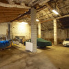Maison / villa charentaise du 17ème - 8 pièces - 253 m² Breuillet - Photo 17