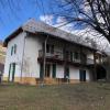Maison / villa demeure de caractère Colmars - Photo 5
