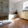 Maison / villa maison montboucher sur jabron Montboucher sur Jabron - Photo 7