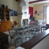 Appartement 5 pièces Pezenas - Photo 1