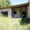 Maison / villa maison 6 pièces Roquefort les Pins - Photo 2