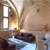 Maison / villa caux - proche pezenas Pezenas - Photo 1