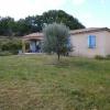 Maison / villa maison saint montan 5 pièces 93 m² Saint Montan - Photo 2