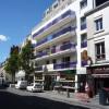 Appartement 2 pièces Arras - Photo 11